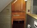 domaci_sauna