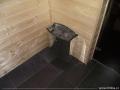 domaci_sauna3