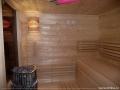 domaci_sauna4